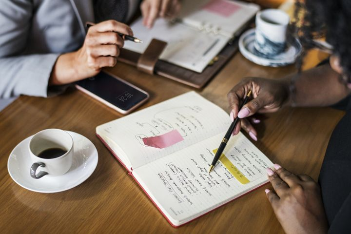 Profissionais se tornam decisores e buscam qualificação constante