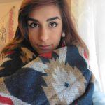 Ritrovata Ilenia Cucchi a Barcellona:era semisvenuta, è stata