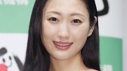 壇蜜さん、漫画家・清野とおるさんと結婚「ゴールではなく、新たなスタート」【コメント全文】