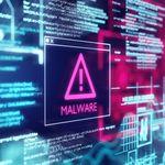 Rubavano con malware dati sensibili di Agenzia delle entrate, Inps e