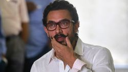Nitesh Tiwari Revealed Aamir Khan's Litmus Test Before He Agreed To Do