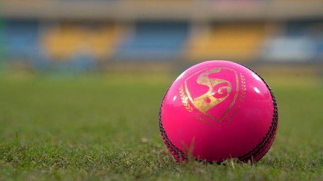'Plenty Of Questions': Ravi Shastri On Pink Ball As India-Bangladesh Clash At