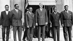 Le Niger va changer d'hymne pour supprimer une allusion à la colonisation