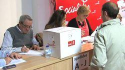 La hora de la verdad: PSOE, Podemos, ERC e IU preguntan a sus bases sobre el acuerdo de Gobierno de