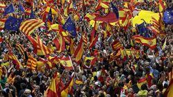 La incertidumbre económica provocada por el Brexit o Cataluña esta cerca de máximos de 2012, según el
