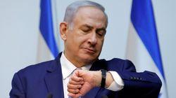 La acusación contra el 'rey Bibi' comienza a hacer tambalear su