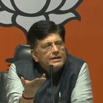 7 Things Piyush Goyal Said On Electoral Bonds (And What He Left