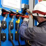 Wilaya d'Alger: signature de marchés pour le raccordement au réseau de gaz et