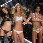 Le défilé Victoria's Secret 2019 officiellement