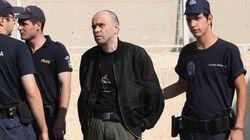 Η ΕΛ.ΑΣ. βραβεύει τον αστυνομικό που συνέβαλε στη σύλληψη του Νίκου