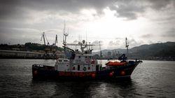 El Gobierno vasco ha comenzado las