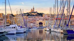 L'anima freak di Marsiglia, tra profumi d'oriente e moderne