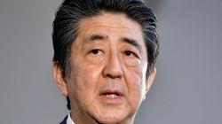 일본 정부도 한국 수출 품목 규제 관련 입장을