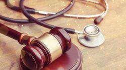 Ces médecins sont contre la levée du secret médical pour lutter contre les violences