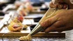 Les restaurateurs pourront désormais manger (presque) gratuitement chez