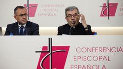 La Iglesia no contempla indemnizaciones para las víctimas de