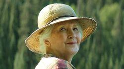 Pour Rémy Girard, Andrée Lachapelle était «une personne de très haute