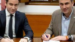 """El PP rechaza un """"cordón sanitario"""" contra Vox para la Mesa del"""