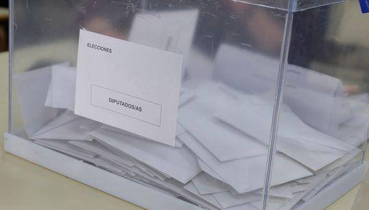 ¿Qué votarías tú al acuerdo de Sánchez e Iglesias? Responde a las preguntas de los partidos a sus