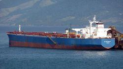 Νεκρός Ελληνας καπετάνιος σε πυρκαγιά πλοίου στη