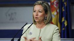 Coalición Canaria escuchará y ayudará en la investidura
