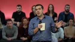 ΣΥΡΙΖΑ για εκλογικά σενάρια: «Εχουν κατασκευάσει μια φούσκα επικοινωνιακή που θα