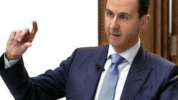 Procesan al tío del presidente sirio Al Assad por el blanqueo de más de 600 millones del expolio de su