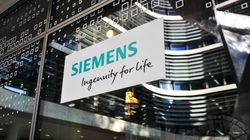 Κανένα ελαφρυντικό για τους 20 κατηγορούμενους της Siemens ζήτησε η