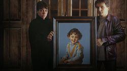 L'affaire Grégory adaptée en série par TF1, l'obsession pour les faits divers à la télé