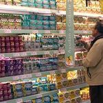 Llega a España la marca de yogures que ha arrasado en EEUU: cuestan un euro y están marcando