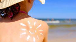 Protetor solar: O guia para você escolher o produto mais adequado para sua