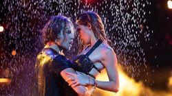 Les danseurs tombent-ils forcément amoureux de leur