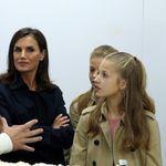 La prensa francesa desvela un episodio desconocido de la Casa Real: culpan directamente a