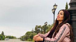 Η χώρα που οι γυναίκες influencers χάνουν την ζωή