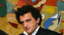 Francesco Aiello sarà il candidato M5s in