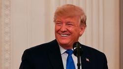 L'impeachment torna al Russiagate. Trump promette un terremoto dal rapporto Durham (di G.