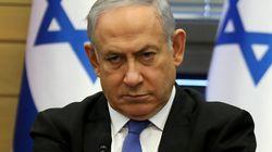 Netanyahu va alla guerra contro i magistrati. L'ultimo azzardo è un attacco alla democrazia (di U. De