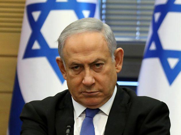 Netanyahu va alla guerra contro i magistrati. L'ultimo azzardo è un attacco alla