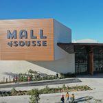 Mall of Sousse: La perle du Sahel se dote d'un précieux