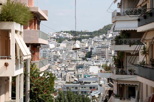 Άνοδος των επενδύσεων από ξένους σε ακίνητα στην Ελλάδα | HuffPost ...