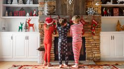 Stocking Stuffers For Kids That Won't Break The