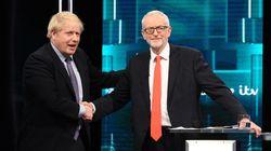 Uniti contro Boris alla Bbc, ma con strategie diverse per il Remain (da Londra, G.