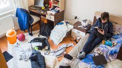Acumuladores: Por que guardamos tantas coisas que não