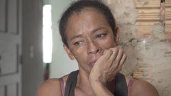 Doc sobre onda de linchamentos é o representante do Brasil no prêmio Emmy