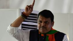 Devendra Fadnavis Returns As Maharashtra CM In Last Minute