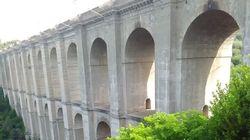 Ariccia, il Ponte Monumentale sarà chiuso al traffico a gennaio (di U. De