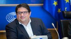 Muere a los 45 años el exeurodiputado del PP Francesc