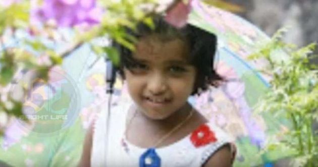 10-year-old Shehla Sherin died from a snakebite in