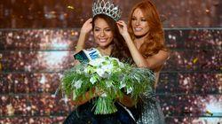 Découvrez le jury de Miss France