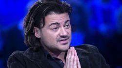 Il tenore Grigolo si difende dall'accusa di molestie: